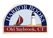 Harbor Books - Old Saybrook Connecticut